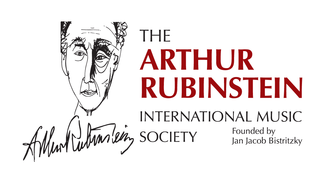 Arthur Rubinstein International Music Society