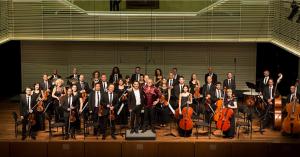Upcoming Events - Arthur Rubinstein International Music Society