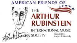 03_LOGO_RUBINSTEIN_USA copy